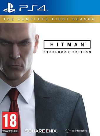 thumb_Hitman-PS4-Cover-340-460