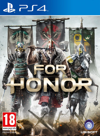 thumb_For-Honor-Ps4-Cover-340-460