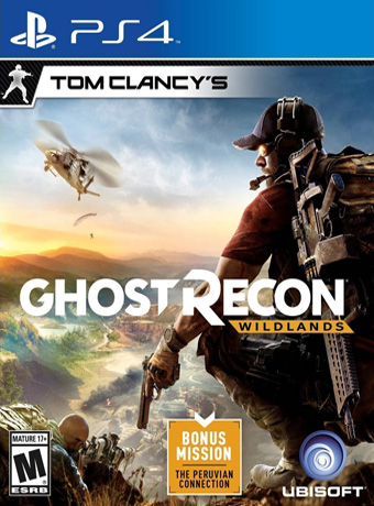 thumb_Tom-Clancys-Ghost-Recon-Wildlands-PS4-Cover-340-460
