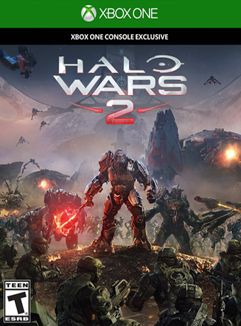 thumb_Halo-Wars-2-Xbox-One-Cover-340-460