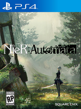 thumb_Nier-Automata-Ps4-Cover-340-460