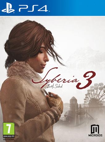 thumb_Syberia-3-ps4-cover-340-460