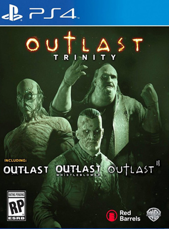 thumb_outlast-trinity-ps4-cover-340-460