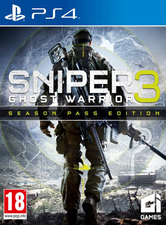 thumb_Sniper-Ghost-Warrior-3-Ps4-Cover-340-460