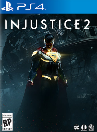 Injustice-2-Ps4-Cover-340-460