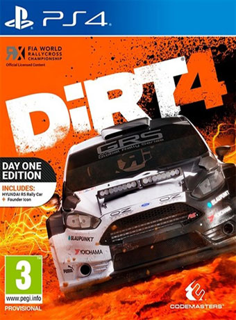 thumb_Dirt-4-Ps4-Cover-340-460