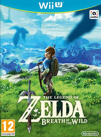 The-Legend-of-Zelda-Breath-of-the-Wild-Wiiu-Cover-340-460
