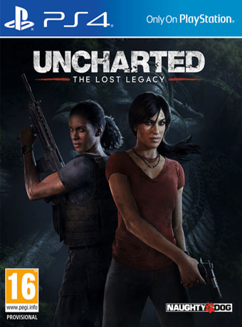 thumb_Uncharted-the-lost-legacy-ps4-cover-340-460