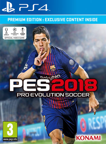 thumb_PES-2018-PS4-Cover-340-460