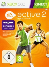 thumb_Ea-Sports-Active-2-Xbox360-Cover-340-460
