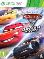 thumb_Cars-3-Driven-to-win-Xbox360-Cover-340-460