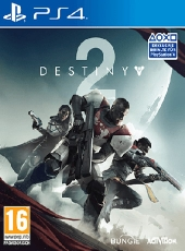 thumb_Destiny-2-PS4-Cover-340-460