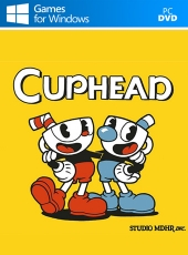 thumb_Cuphead-PC-Cover-340-460