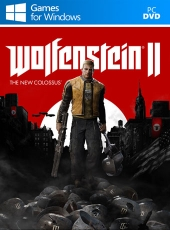 thumb_Wolfenstein-II-The-New-Colossus-Pc-Cover-340-460