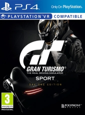 thumb_GT-Sport-PS4-Cover-340-460