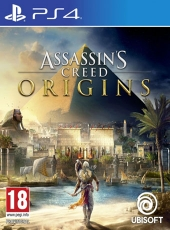 thumb_Assassins-Creed-Origins-PS4-Cover-340-460