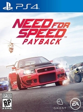 thumb_Need-For-Speed-Payback-PS4-Cover-340-460