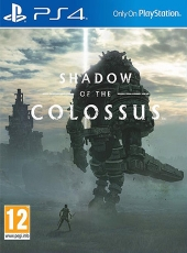 thumb_Shadow-of-Colossus-Remastered-PS4-Cover-340x460