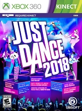 thumb_Just-Dance-2018-xbox-360-Cover-340x460