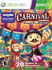 Carnival-Games-Xbox360-Cover-340-460