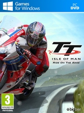 thumb_TT-Isle-of-Man-PC-Cover-340x460