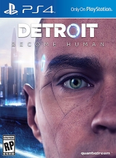 thumb_Detroit-Become-Human-PS4-Cover-340x460