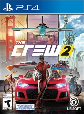thumb_The-Crew-2-PS4-Cover-340x460