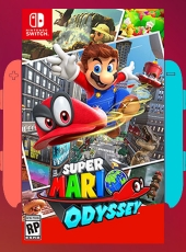 thumb_Mario-Odyssey-Nintendo-Switch-Cover-340x460