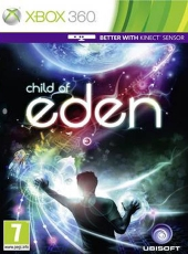 Child-Of-Eden-Cover-340-460