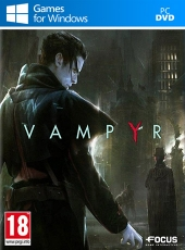 thumb_Vampyr-Pc-Cover-340x460