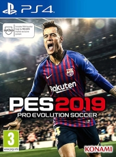 thumb_PES-2019-PS4-Cover-340x460