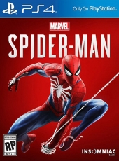 thumb_Spider-Man-PS4-Cover-340x460