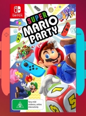 Super-Mario-Party-Nintendo-Switch-Cover-340x460