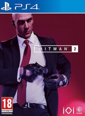 thumb_Hitman-2-PS4-Cover-340x460