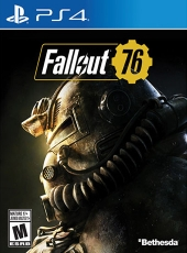 thumb_Fallout-76-PS4-Cover-340x460