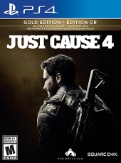 thumb_Just-Cause-4-PS4-Cover-340x460