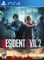 thumb_Resident-Evil-2-Remake-PS4-Cover-340x460