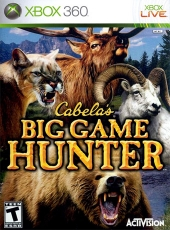 thumb_clabelas-big-game-hunter-Xbox360-cover1-340x460