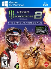 thumb_monster-energy-supercross-2-pc-cover-340x460