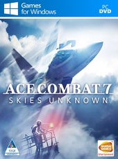 thumb_ace-combat-7-pc-cover-340x460