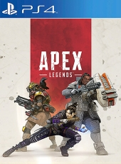 thumb_apex-legends-ps4-cover-340x460