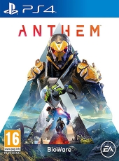 thumb_anthem-ps4-cover-340x460