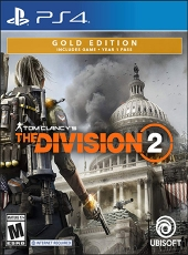 thumb_the-division-2-ps4-cover-340x460