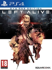 thumb_left-alive-ps4-cover-340x460