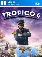 thumb_tropico-6-pc-cover-340x460