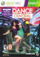 thumb_Kinect__Dance_Central