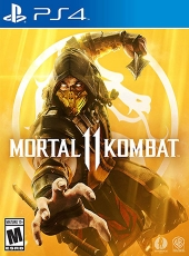 thumb_mortal-kombat-11-ps4-cover-340x460