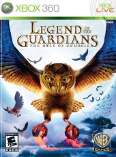 legend-of-the-guardians-xbox-360-cover-340x460