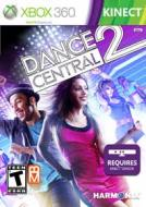 Kinect__Dance_Central_2
