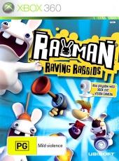 rayman-raving-rabbids-xbox-360-cover-340x460